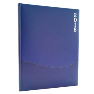 Agenda Wave-106601
