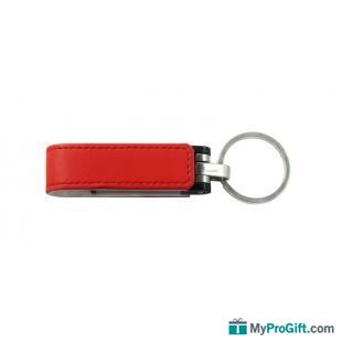 Clé usb porte-clés-100217