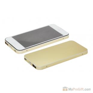 Batterie de secours Iphone-100284