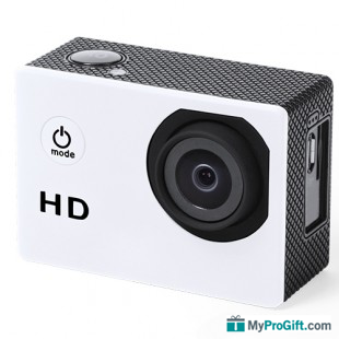 Action-cam HD-105855