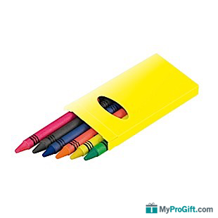 Boîte crayons Flat-103218