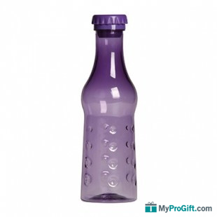 Bouteille Dot-101477