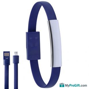 Bracelet câble USB-105867