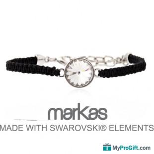 Bracelet Horo-105953