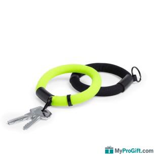Bracelet porte-clés-106104