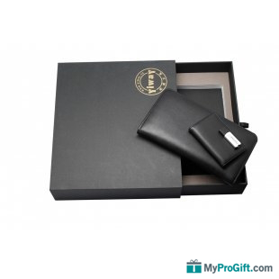 Coffret cadeau -100390
