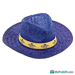 Chapeau Fashion farm-103198