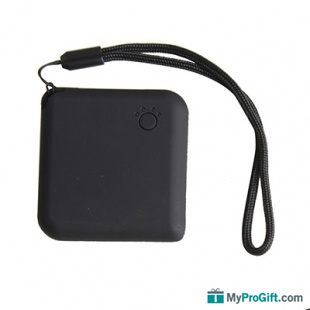 Chargeur portable-101219