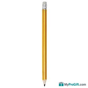 Crayon Elementar-102753