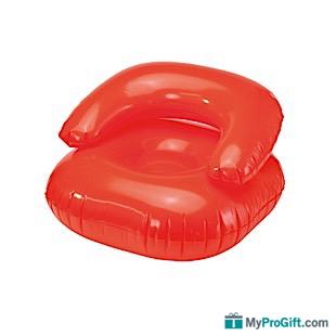 Petit fauteuil gonflable-102250