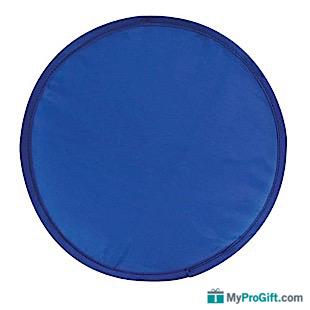 Frisbee en polyester-102257