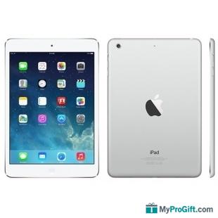 iPad Air - WiFi-100353