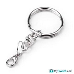 Porte-clés-104304