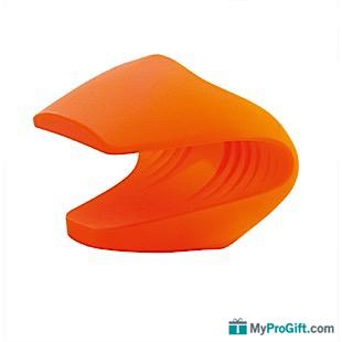 Manique en silicone Curve-103465