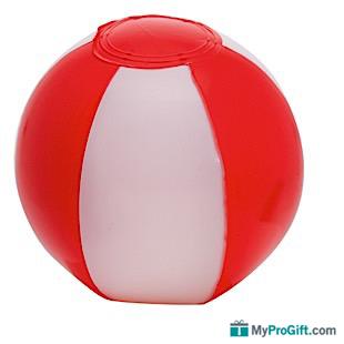 Ballon bi couleur-102216