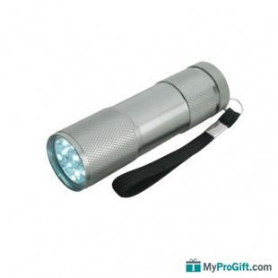 Mini lampe de poche LED-101543