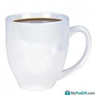 Mug design-101798