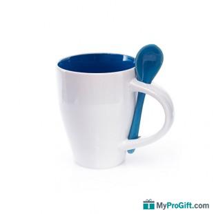 Mug en céramique Taste-105897
