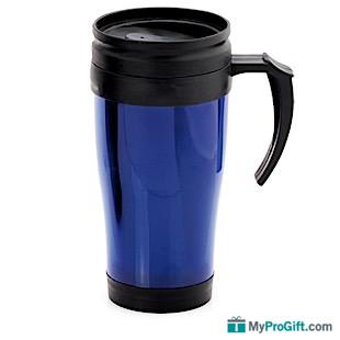 Mug en plastique Office-103485