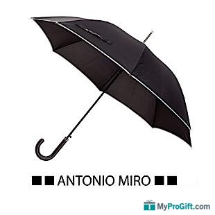 Parapluie Chic-102722