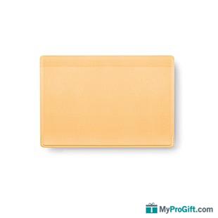 Porte-cartes Simple-102558