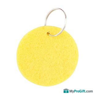 Porte-clés Spongy-102608