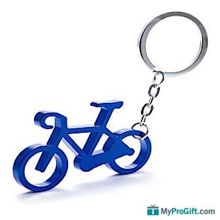 Porte-clés Bike-102577