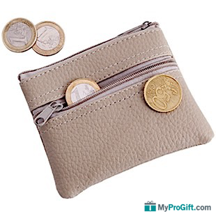 Porte-monnaie double-102538