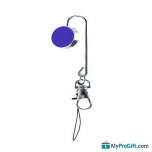 Porte-sacs porte-clés Spot-105950