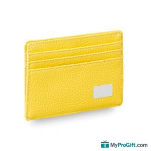 Portefeuilles porte-cartes Apert-105832
