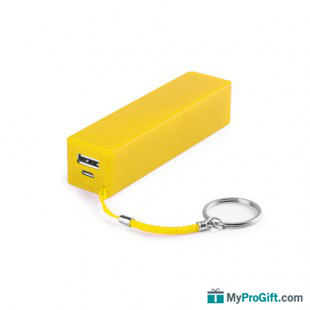 Power Bank Cuby-105963