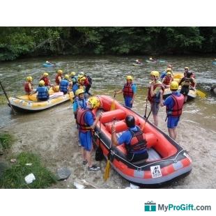 Journée Rafting-101958