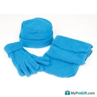 Set accessoires Winter-105735