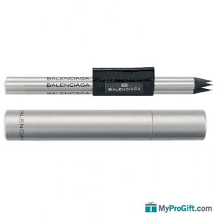 Set crayons Slick-105728
