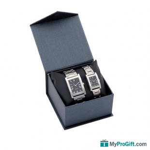 Set montres Classic-105741