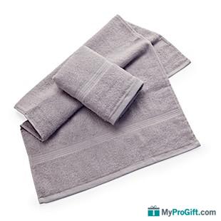 Set serviettes 2 pièces-103575