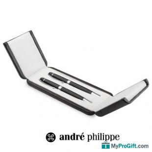 Set stylos Clip-105749