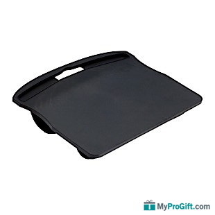 Support Plate-103128