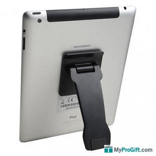 Support personnalisé pour tablette-101218