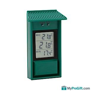 Thermomètre Home-103683