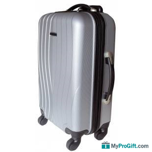 Valise 4 roues Hard Shell-101587