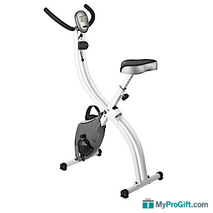 Vélo spinning-104297